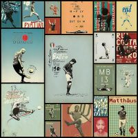 retro-soccer-player-posters20