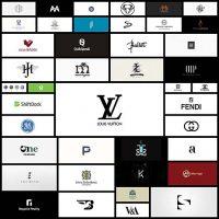classy-monogram-logos40