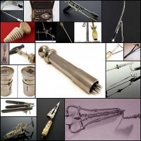 surgical-tools-you-want-to-stay-away-from-20-pics