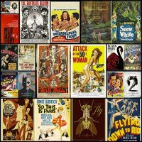 design-lessons-from-20-phenomenal-vintage-movie-posters