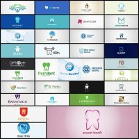 30-amazing-dental-logo-examples-see