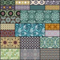 free-arabesque-patterns22