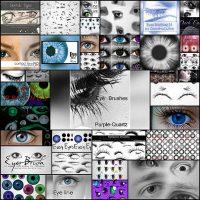 free-eye-photoshop-brushes35
