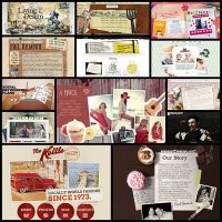 use-of-printed-media-scrapbooking-in-website-design13