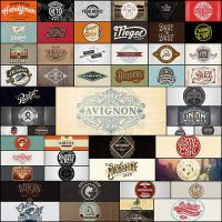 vintage-logo-designs50