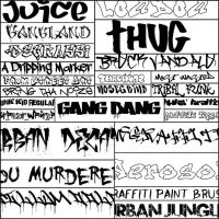 25-graffiti-fonts-to-inspire-you-for-your-next-web-design-project