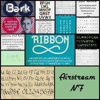 Free-Ribbon-Fonts-Designers-Would-Love-to-Have--Naldz-Graphics