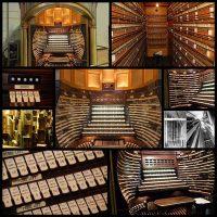 Самый-большой-в-мире-орган-(9-фото)-»-Триникси1