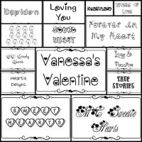 14-Free-Valentine's-Day-Fonts-to-Fall-in-Love-With