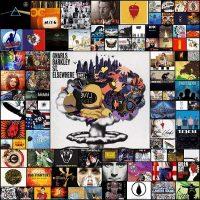 99-Best-Designed-Album-Covers---Inspiredology
