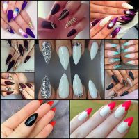 10-Stunning-Stiletto-Nail-Designs-to-Die-For