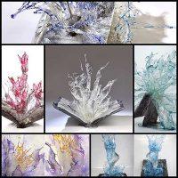 frozen-instants-splashing-resin-glass-sculptures-design-swan