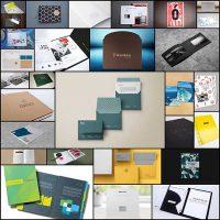 30 Cool and Inspiring Portfolio Designs