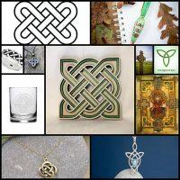 Любопытные-факты-о-кельтских-узлах