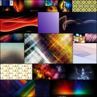 33-Photoshop-Tutorials-for-Designing-Backgrounds-and-Wallpaper